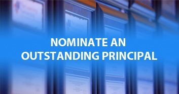 Principals Vital Part Of Special >> October Is National Principals Month Greater St Albert Catholic